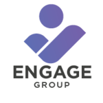 ENGAGEGROUP.IO