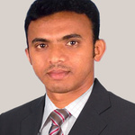 Vijay Kumar M T