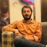 Sabeeh M.'s avatar