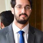 Tanzeel R.