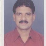 Vijaykumar S.