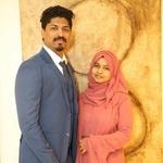 Shajeer M.'s avatar