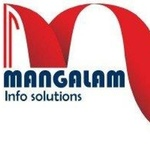 MANGALAMINFO S.