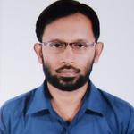 Md. Ishtiaq Ahmed
