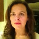 Leigh P.'s avatar