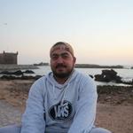 Marbouh M.'s avatar