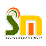 Source Media Network G.