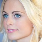 Mikaela C.'s avatar