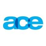 Ace I.
