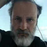 Orhan Veli A.'s avatar