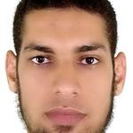 Saeed Abomotter