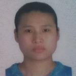 Jin H.