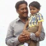 Shalom Kumar S.