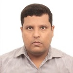 Srikanth P.'s avatar