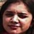 Sapna Kumari