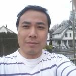 Jan Bo (Ron)