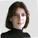 Eleni S.