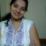 ErKarishma B.'s avatar