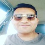 Rashid A.