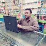 Zeshan Khan