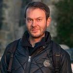 Alessandro B.'s avatar