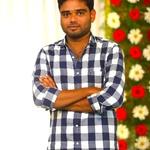 Sakthivel Raju