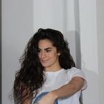 Marina S.'s avatar