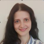 Amela L.'s avatar