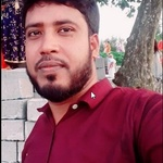 Md Salim P.