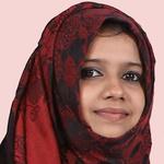 Muhsina A.