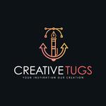 Creative Tugs ..