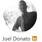 Joel D.'s avatar