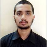 Ataullah's avatar