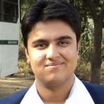 Jashan G.