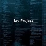 Jay P.