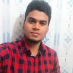 MD.Kawsar Ali