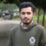 Md. Nasim's avatar