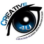 Creativei 4.