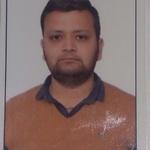 Gaurav T.'s avatar