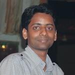 Kamaljeet K.