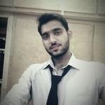 Ammad I.