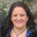 Valerie Potts