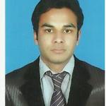Sohaib Q.