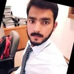 Syed Khurram