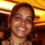 Amisha V.