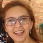SANDRA JANETH