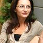 Teodora N.