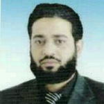 Ghafar Ali