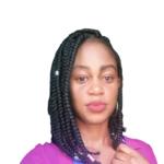 Doris Uwingabire