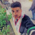 Mohammedfuad A.